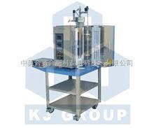 雙溫區立式高溫高壓爐--OTF-1200X-VTHP