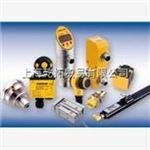 -TURCK图尔克直反式传感器,BS18-DL-CP6X-H1141