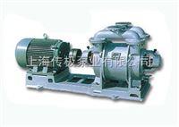 SK真空泵 耐腐蚀真空泵 真空泵