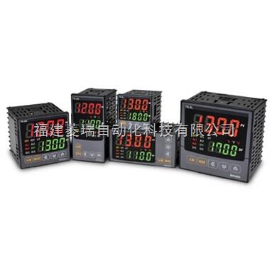 Aotonics支持通信功能的高标准温度控制器
