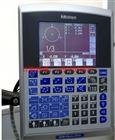 264-155三丰数据处理器QM-Data200 264-155