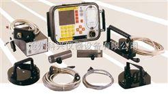 Gecor 8型钢筋锈蚀程度测定仪