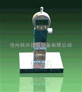 STT-950型反光标线测厚仪