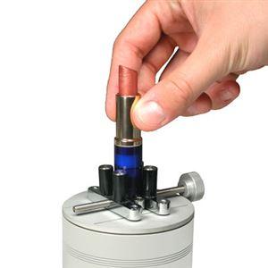 口红瓶盖扭矩仪