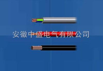 低烟无卤辐照电线电缆(辐照交联聚烯烃绝缘电缆)