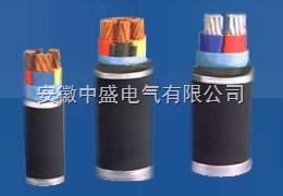 烟无卤电线电缆