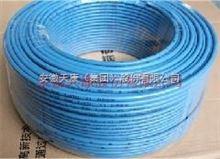 油井专用伴热电缆