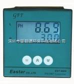 純水PH酸度計,PH高精密度酸度計,國產PH酸度計
