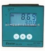 纯水PH酸度计,PH高精密度酸度计,国产PH酸度计