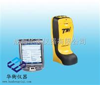 T3iTermatrac-T3i白蟻探測儀