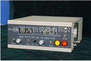 原装代理国产GXH-3010/3011AE红外线CO/CO2气体分析仪
