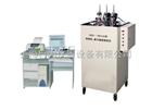 JW-WK300热变形维卡温度测定仪山东厂家