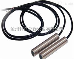 KXR-3032型振弦式孔隙水压力计