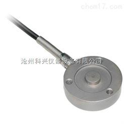 TXR-2030型应变式微型土压力计