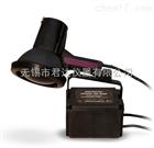 SB-100P/FA美国SP公司SB-100P/FA高强度紫外线灯