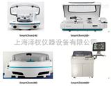 Smartchem200间断化学分析仪