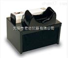 CM-26美国Spectroline CM-26紫外观察箱,双波长紫外线