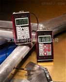 PX-7高精密超声波测厚仪美国DAKOTA