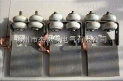 双梁滑块,角钢滑触线集电器,190*220厂家自产自销