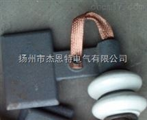 杰恩特34*56专业生产成套角钢滑触线集电器