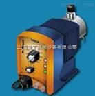 10008Prominent电机计量泵