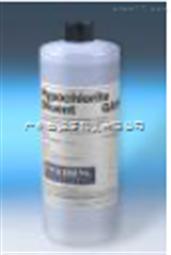 Pickering次氯酸盐稀释剂GA116