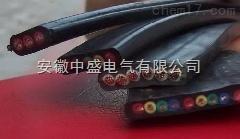 YVFB行车用扁电缆