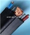 钢丝加强型扁平软电缆