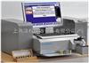 Belec In-Spec经济型台式金属分析光谱仪