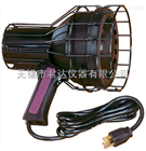 BIB-150P/F国Spectroline公司BIB-150P/F高强度黑光紫外灯荧光探伤灯
