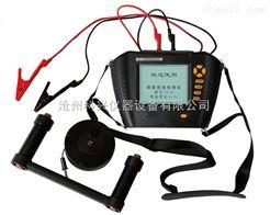 HC-X5型钢筋锈蚀检测仪