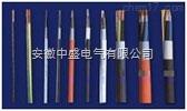 ZR-BPYJVP 3×185+3×35变频器电力电缆