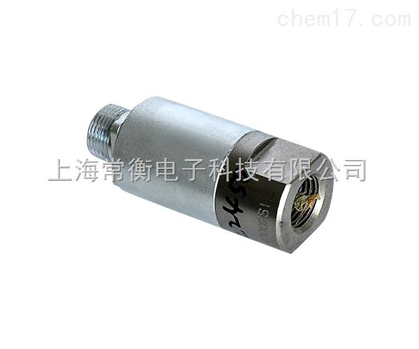 压力传感器 液体,气体压强测力传感器