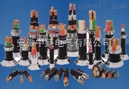 低烟无卤阻燃电缆参数
