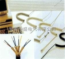 计算机用屏蔽(阻燃)电缆
