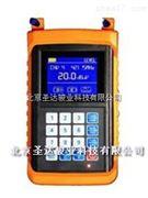 M-100/SD手持场强仪