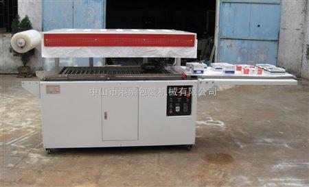 55130 港清55130led电路板包装机,led线路板打包机