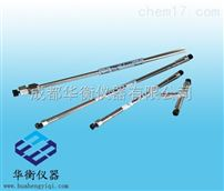 PRP-X300色譜柱