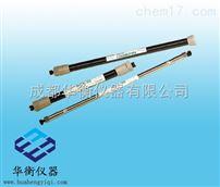 RCX-30色譜柱供應