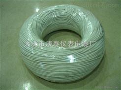 耐高温500度防火电缆