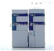 日本島津 HPLC-20A 高效液相色譜儀