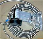 EPRO傳感器PR6426/010-110脹差傳感器上海原裝促銷