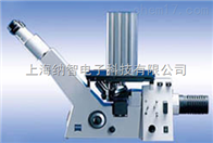 Axiovert 40 MAT蔡司金相显微镜(检验级)