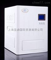 上海全自动菌落计数器 RTAC-1全自动菌落计数器促销