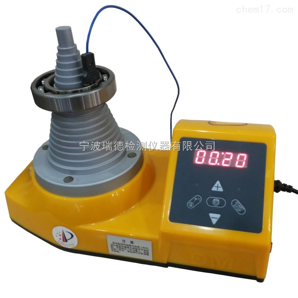 ZN-T供应ZN-T塔式感应轴承加热器 厂家热卖 大量现货 全国