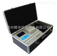 TY-D042型42参数水质分析仪/多参数分析