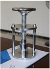 矿物棉压样器测定仪市场报价
