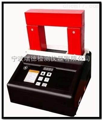 ZNY5.0ZNY-5.0轴承加热器 贵阳 嘉峪关 厂家热卖 Z低优惠价