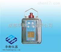 GD4GD4型煤礦用多參數傳感器