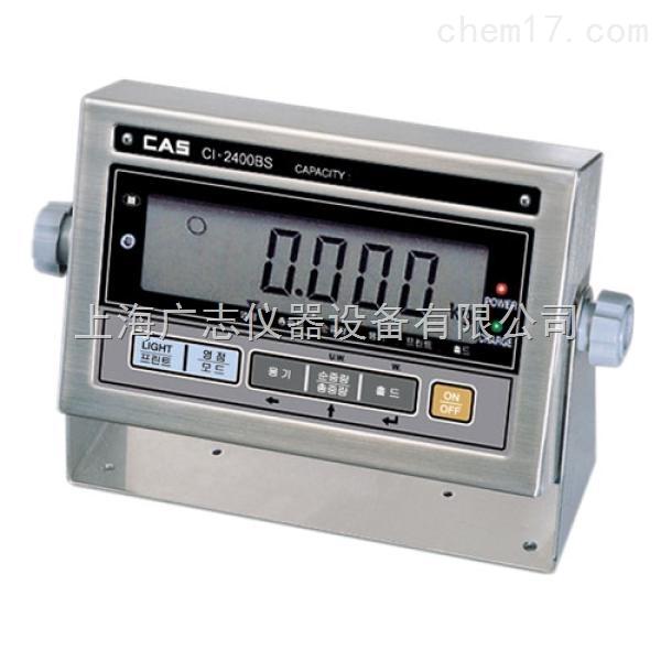 称重控制器,称重显示器,自动称重仪表,在线检重秤仪表